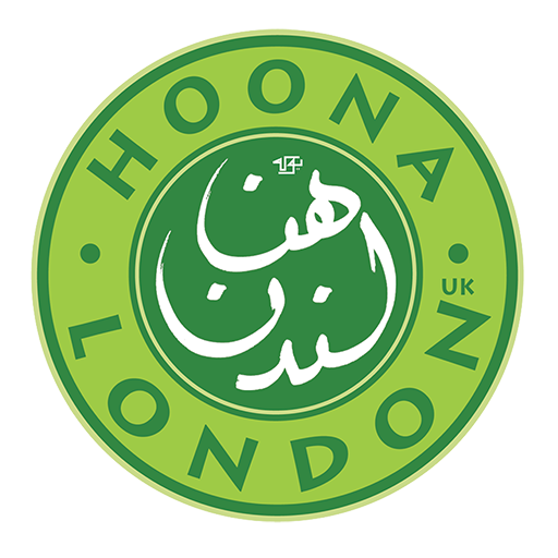 Hoona London – London's Only Arabic & English Free Weekly Newspaper